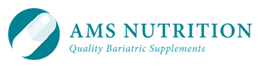 AMS Nutrition - quality supplements for bariatric patients